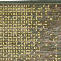 Radi Deluxe | Radi Star | Rugs / Designer rugs | Jan Kath