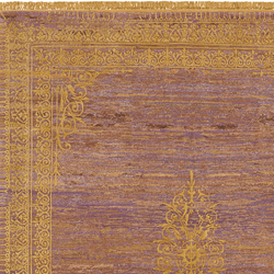 Radi Deluxe | Ravenna Radi Little Rocked | Rugs / Designer rugs | Jan Kath
