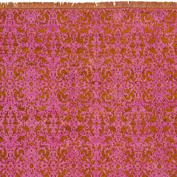 Radi Deluxe | Roma Radi | Rugs / Designer rugs | Jan Kath