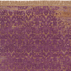 Rugs Designer Rugs Colour Pink Magenta High Quality