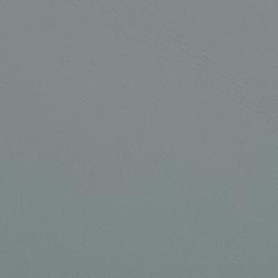 L1090921 | Natural leather | Schauenburg