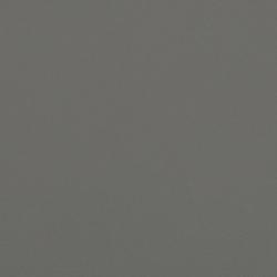 L1090923 | Natural leather | Schauenburg