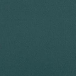 L1090925 | Natural leather | Schauenburg