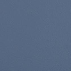 L1090930 | Cuero natural | Schauenburg
