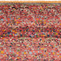 Lost Weave 19 | Tapis / Tapis design | Jan Kath