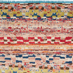 Lost Weave 18 | Rugs / Designer rugs | Jan Kath