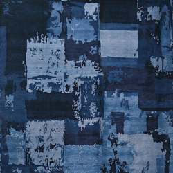 Boro 3 | Rugs | Jan Kath