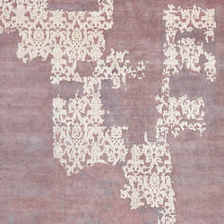Boro 10 | Formatteppiche | Jan Kath