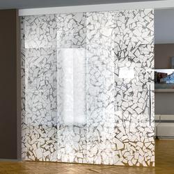 Beta solution | Ott'anta | Internal doors | Casali