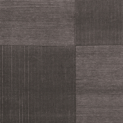 Concept | Vario 1 | Rugs | Jan Kath