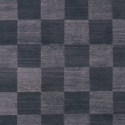 tapis tapis design dessin carreaux damier tapis. Black Bedroom Furniture Sets. Home Design Ideas