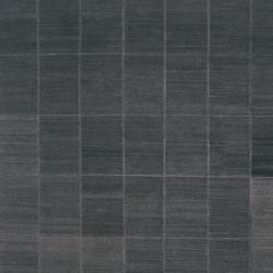 Concept | Deep Line | Formatteppiche / Designerteppiche | Jan Kath