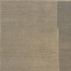 Concept | Sanchir | Rugs / Designer rugs | Jan Kath