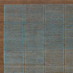 Concept | Shutters | Rugs | Jan Kath