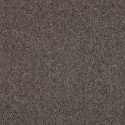 CAVALLO PIU - 214 | Drapery fabrics | Création Baumann