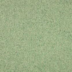 CAVALLO PIU - 217 | Drapery fabrics | Création Baumann