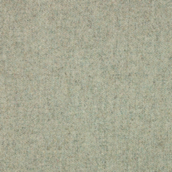CAVALLO PIU - 229 | Wall coverings | Création Baumann