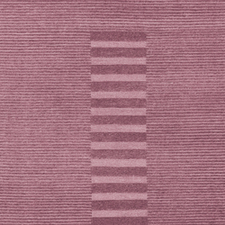 Concept | Center | Rugs / Designer rugs | Jan Kath