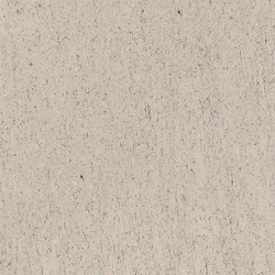 Magma Crema Natural | Tiles | INALCO