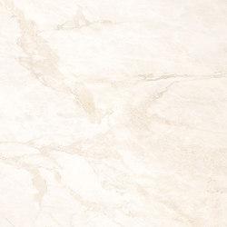 Magma Crema Natural SK | Tiles | INALCO