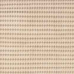 Concept | Cubus | Formatteppiche | Jan Kath