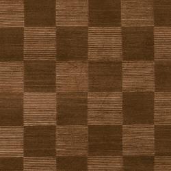 Concept | Deep Cut | Rugs / Designer rugs | Jan Kath