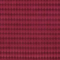 Concept | Cubus | Rugs | Jan Kath