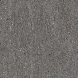 Magma Gris Natural SK | Ceramic tiles | INALCO