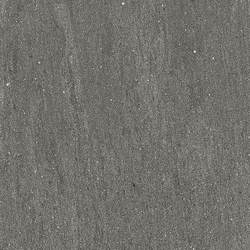 Magma Gris Natural | Tiles | INALCO