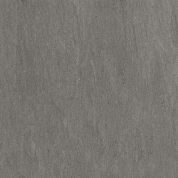 Magma Gris Natural SK | Carrelages | INALCO