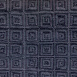 Concept | Deep Square 2 | Rugs | Jan Kath