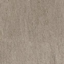 Magma Moka Natural SK | Carrelage céramique | INALCO