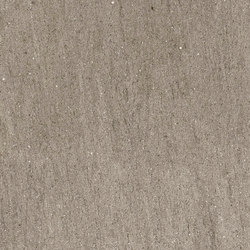 Magma Moka Natural SK | Piastrelle ceramica | INALCO