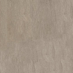 Magma Moka Natural SK | Carrelages | INALCO