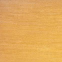 Concept | Full Deep | Rugs / Designer rugs | Jan Kath
