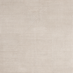 Concept | Vario 2 | Rugs | Jan Kath