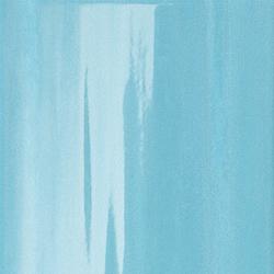 Sole Azzurro | Ceramic tiles | Fap Ceramiche