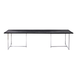 Pivot T3456 Dining table | Dining tables | Ghyczy