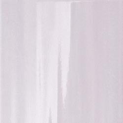 Sole Glicine | Lastre | Fap Ceramiche