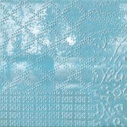 Sole Gioiello Azzuro Inserto | Platten | Fap Ceramiche