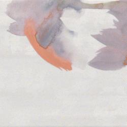 Sole Petali Bianco | Platten | Fap Ceramiche