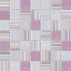 Sole Buganvilla | Mosaics | Fap Ceramiche