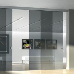 Gamma solution   Color   Internal doors   Casali