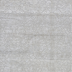 Classic | Verona | Tapis / Tapis design | Jan Kath