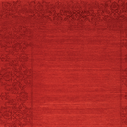 Classic | Venice | Rugs / Designer rugs | Jan Kath