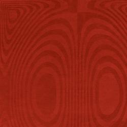 Classic | OP Art | Formatteppiche | Jan Kath