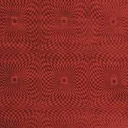 Classic | Kaleidoskope | Rugs / Designer rugs | Jan Kath