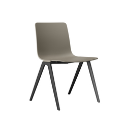 A-Chair | Sillas | Brunner