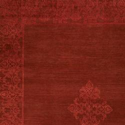 Classic | Florenz | Formatteppiche / Designerteppiche | Jan Kath