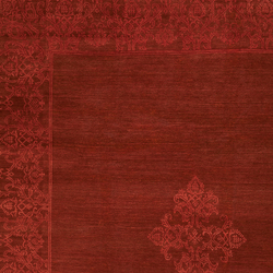 Classic | Florenz | Rugs | Jan Kath